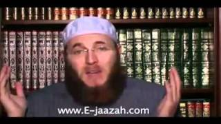Gadaffi is he a muslim?