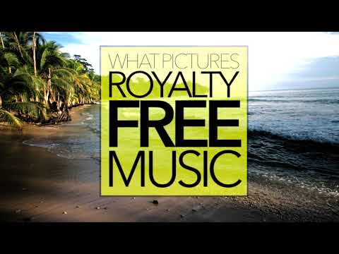 Cinematic Music [No Copyright & Royalty Free] Calm Suspense | EMERALD THERAPY