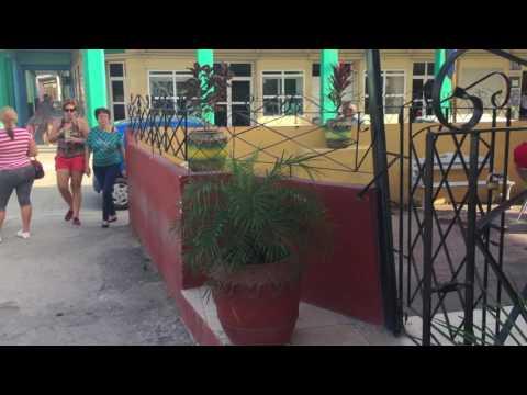 Fomento, Sancti Spiritus Cuba