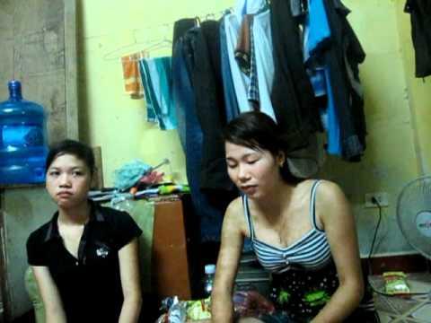 wWw.thptvanchan.forum.st   Forum Truong THPT Van Chan - YB