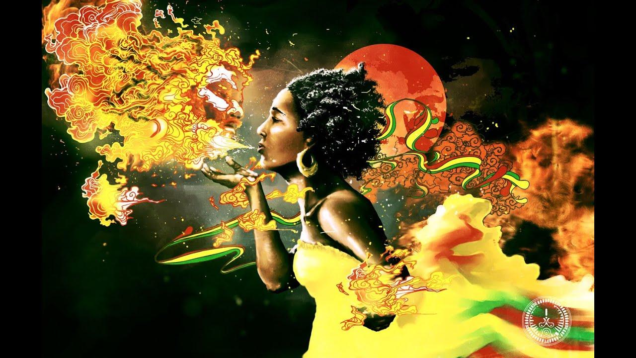 Stay Riddim (Reggae Beat Instrumental)   YouTube