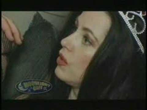 debbie rochon zeppo interview