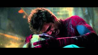 Baixar Imagine dragons-Demons X spiderman M/V