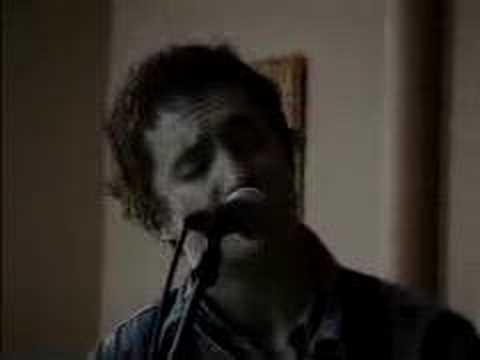 Matt Kallish - Sacralige