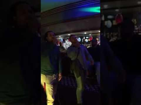 General Gordon Hotel Karaoke