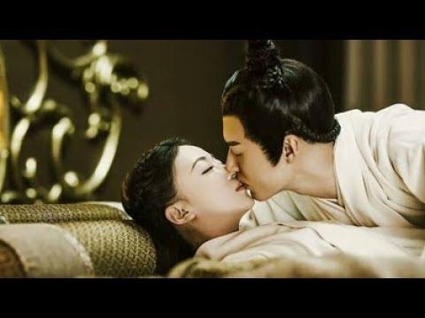 [Drama 2019]Hạo Lan truyện tập 1 chính thức lên sóng|Nhiếp Viễn Ngô Cẩn Ngôn| Legend of Hao Lan ost