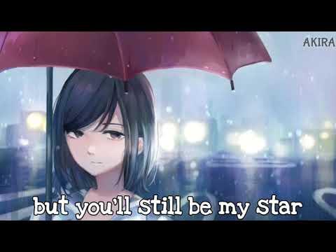 nightcore---umbrella