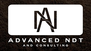 Advanced NDT & Consulting