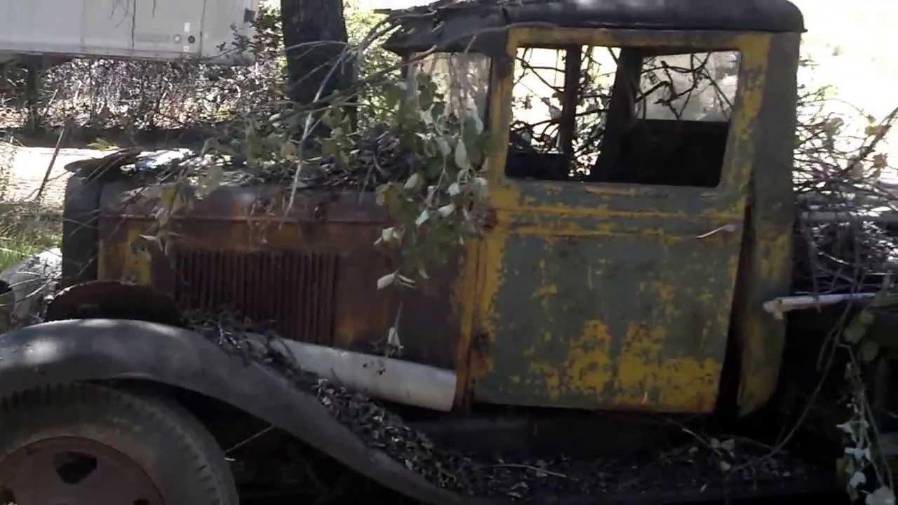 Dump Trucks Online Auctions  AuctionTimecom