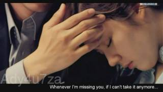 Bad Guy MV - Can you hear me now...
