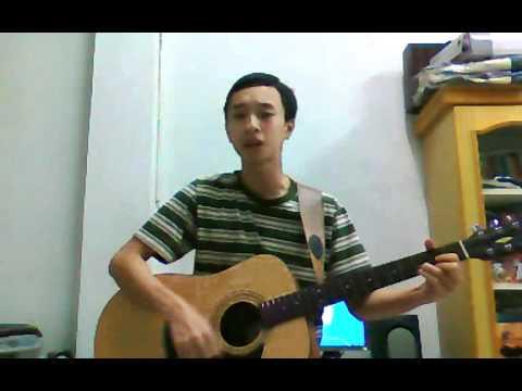 Gleeks Kaskus Singing Competition (Music Instrument)