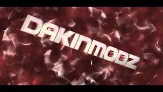 Intro Oficial | Dakin ModZ | By angelgx298 |