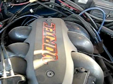 5.3 Liter Chevy Engine Diagram | mwb-online.co on