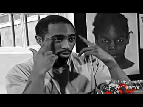 2pac - U Ain't Shit without Ur HomeBoyz  (Official Video-LUR-Up Big L Steeli...)