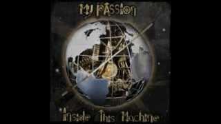 My Passion - Seven Birds (Remix)
