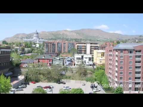 Brigham Apartments Rent