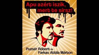 Hazafias témák (tradicionalisták, királypártiak, 4K!)   2014.03.11.