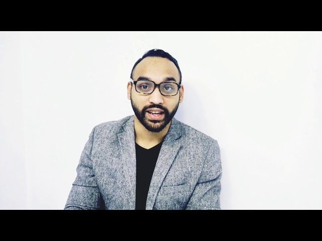 Best clients to target | SMMA with Abul Hussain
