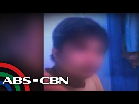 Bandila: Isa pang 'person of interest' sa Bulacan massacre, hawak na ng pulisya