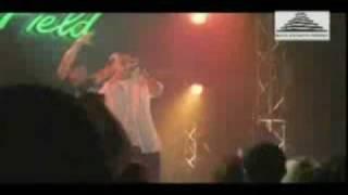 Talento de Barrio   Somo Asi Underground   Daddy Yankee