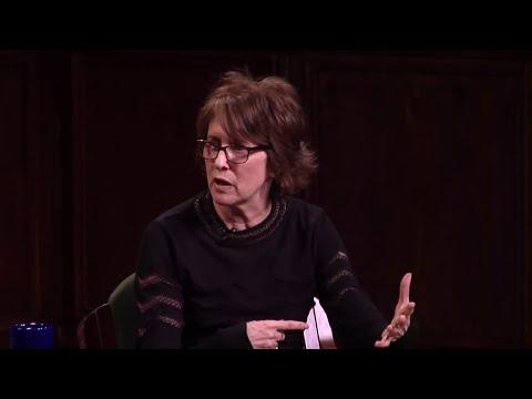 Delia Ephron with Judy Gold - 92nd Street Y