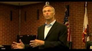 MWPAC Candidates Night One Sept. 10 2012.flv