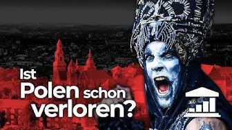 POLEN: Droht der EXIT aus der EU? - VisualPolitik DE