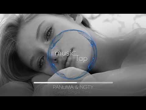 Panuma & NGTY - Every Single Time