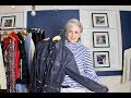 10 classic Fall essentials | style over 50