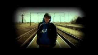 YAHOO OCB -THE NEXT CWELEM SONG. 2012(NO B.R.O DISS)