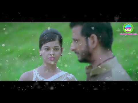 Aka thakte BoroKisto lage Bangli Songs HD ....