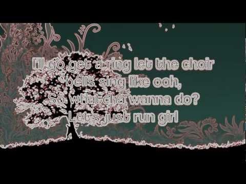 Marry You Bruno Mars lyrics and download.flv BY KoRvEn