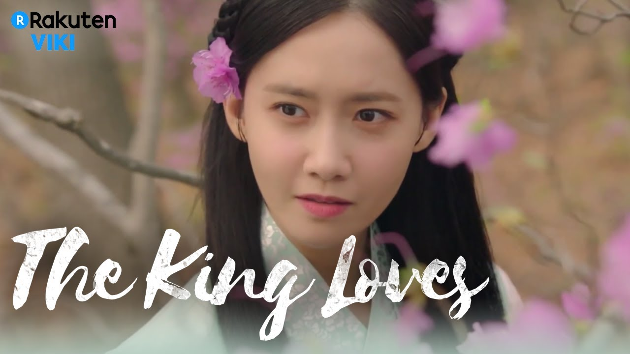 the king in love character preview : The King Loves - EP12 | Im Siwan's Love Towards Yoona [Eng ...