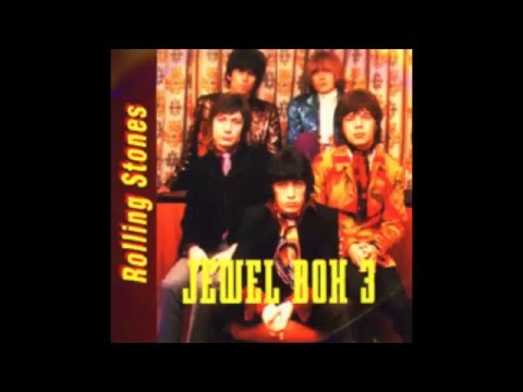 "The Rolling Stones - ""Harlem Shuffle"" [Extended Mix] (Jewel Box 3 - track 14)"