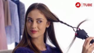 видео Прибор для плетения косичек: преимущества устройства.
