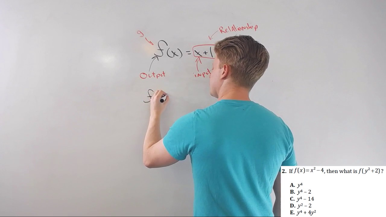 Exelent Math Plug In Gift - Math Worksheets - modopol.com