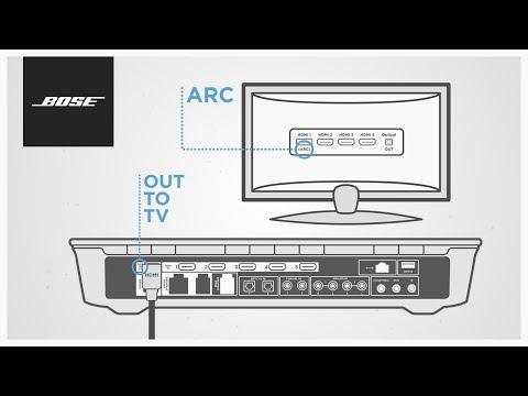 How To Connect Bookshelf Speakers To Your Computer in 6 Minutes For $40из YouTube · Длительность: 5 мин50 с