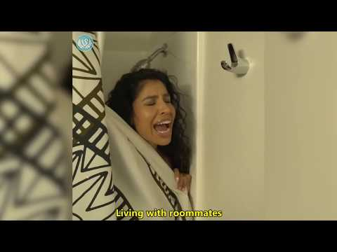 Evelyn Gonzalez FUNNIEST Instagram Videos 2018 | NEW Evelyn Gonzalez Vines Compilation