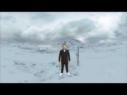 360 video  Bli med på innspillingen av Den 12. mann!