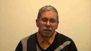 видео Бюджетное финансирование ВУЗов