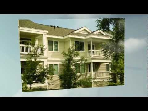 Highlands Luxury Apartments For In Anchorage Ak