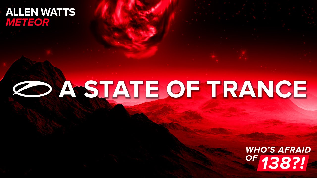 allen-watts-meteor-extended-mix-a-state-of-trance