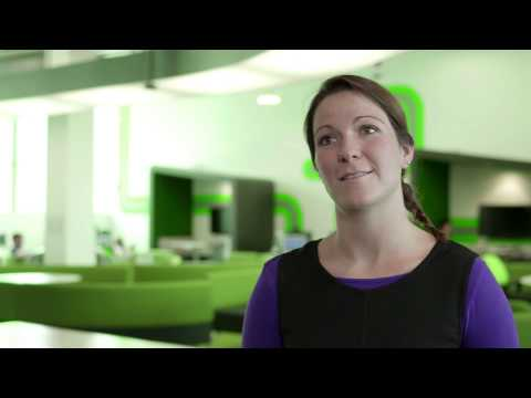 PhD Study in Engineering and Physical Sciences - Rhianne Evans