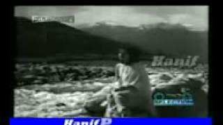 Noor Jehan   Hum Se Badal Gaya   Dil e Betab Hanif Punjwani pakistani old song   YouTube