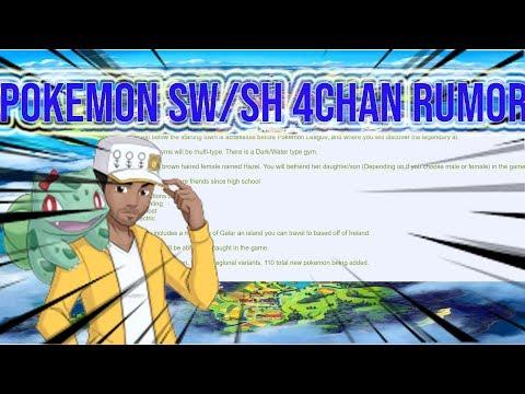 pokemon-sword-and-shield!-4chan-rumor!