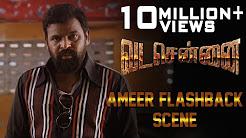 Vada Chennai (2018) Full Movie