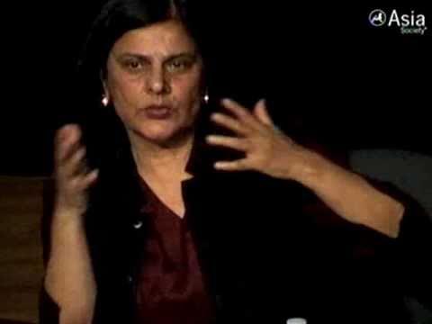 Amrita Sher-Gil: 'The Threshold of Modernism'