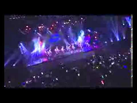 JKT48   RUN RUN RUN !!!!