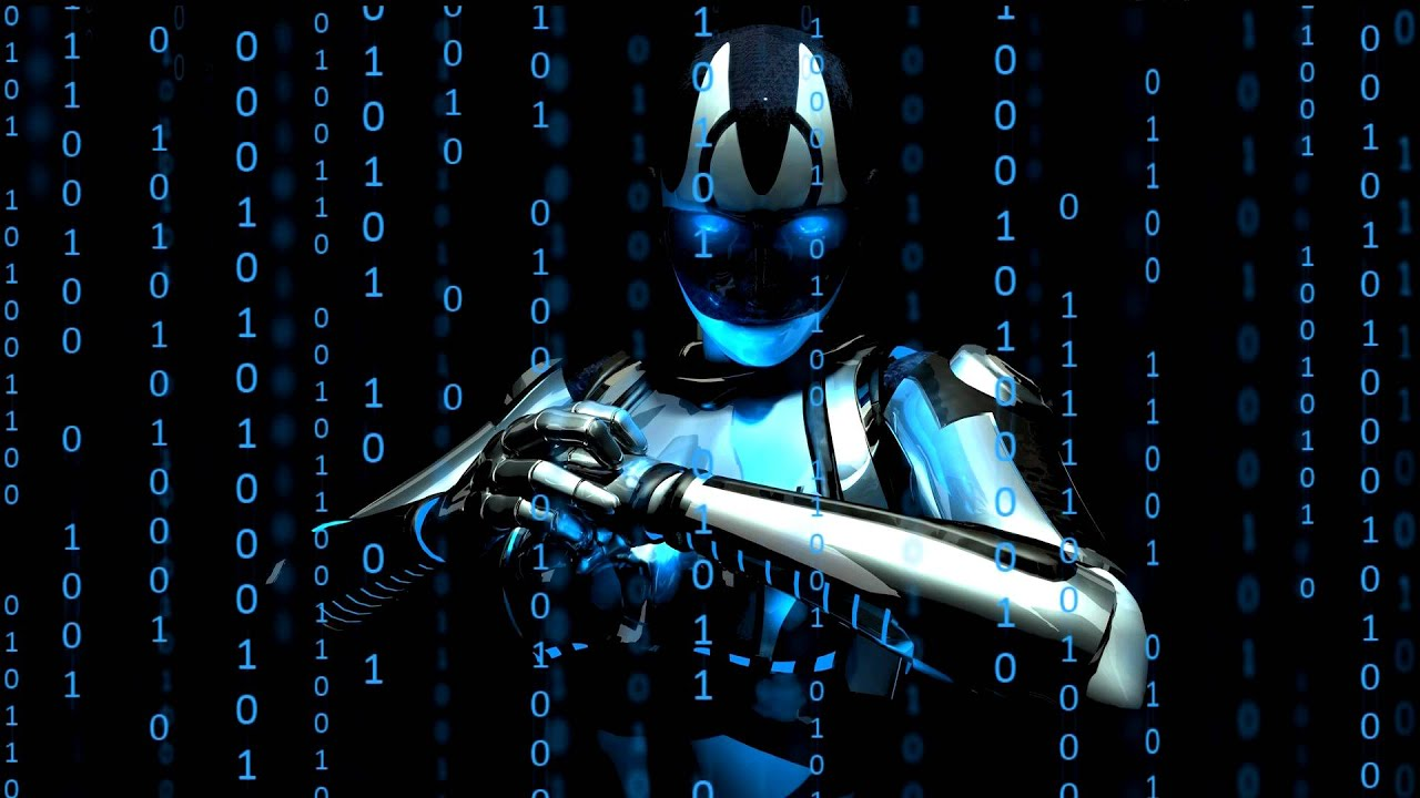 science fiction the advancement of science and technology The technological climate while science fiction can both inspire future technology and explore the effects of those future technologies, it is important to remember that at the end of.