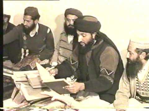Munazra : Sunni vs Deobandi. 10 / 20 ''Qabar par Azan''.